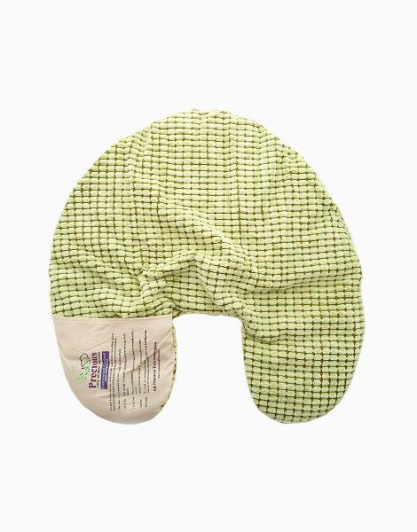 Precious Herbal Upper Back Pillow Pad by Precious Herbal Pillow