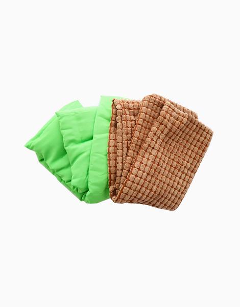 Precious Herbal Long Pillow Pad by Precious Herbal Pillow