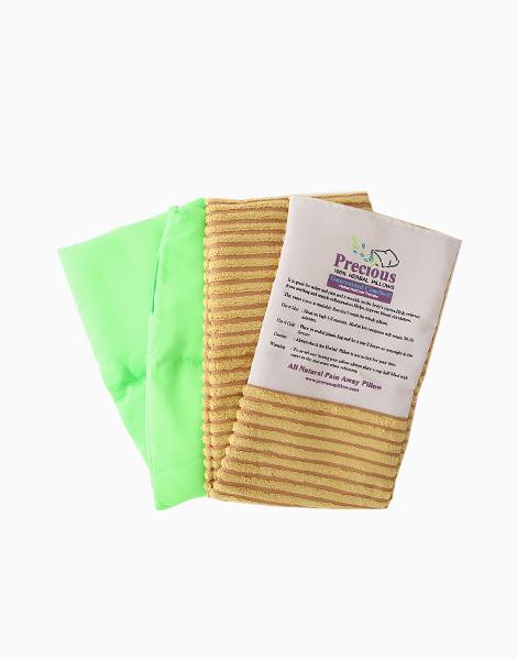 Precious Herbal Large Pillow Pad by Precious Herbal Pillow