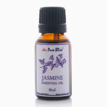 Jasmine Essential Oil  by Pure Bliss