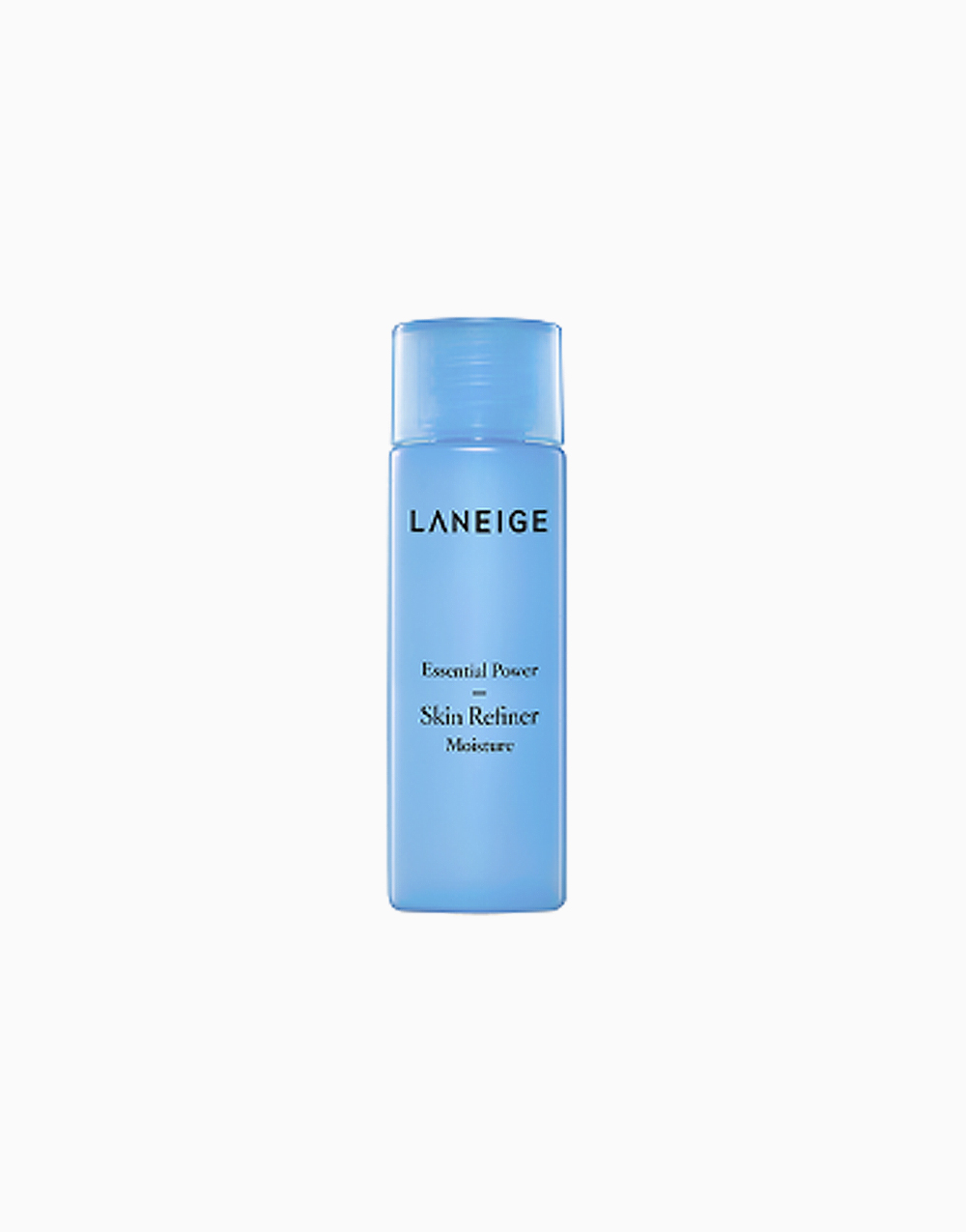 Essential Power Skin Refiner Moisture (25ml) by Laneige