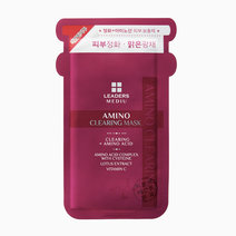 Mediu Amino Clearing Mask by Leaders InSolution