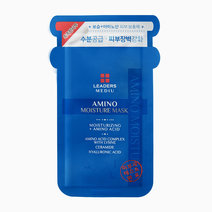 Mediu Amino Moisture Mask by Leaders InSolution