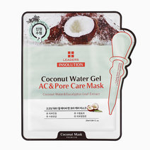 Les coconut watergel ac and pore