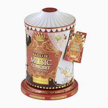 Basilur music concert   wedding brew %2820ptbs%29