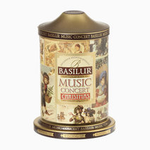 Basilur music concert   christmas brew %2820 ptbs%29