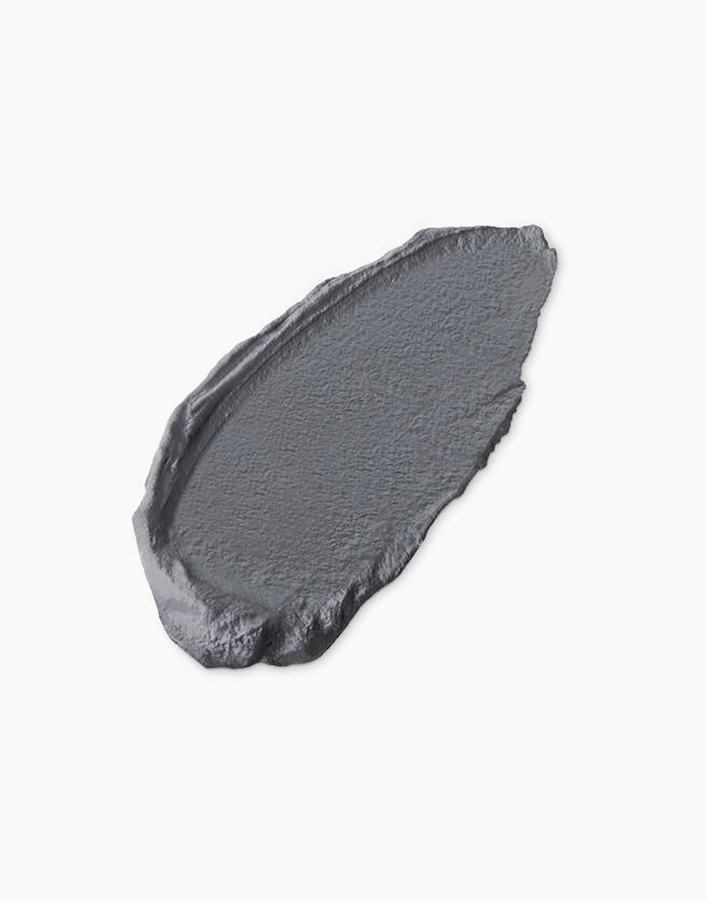Glow Mud Mask by Pixi by Petra