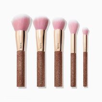 Goal Getters Contour Brush Set by Tarte