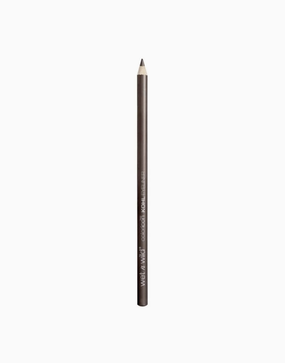 Color Icon Kohl Liner Pencil by Wet n Wild | Simma Brown Now