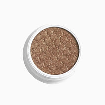 Colourpop super shock shadow dgaf