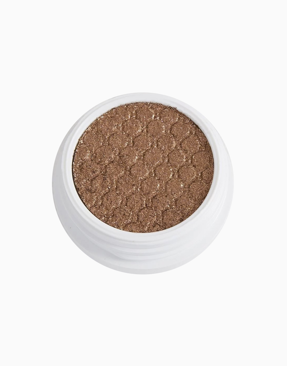 Super Shock Shadow by ColourPop | Nillionaire