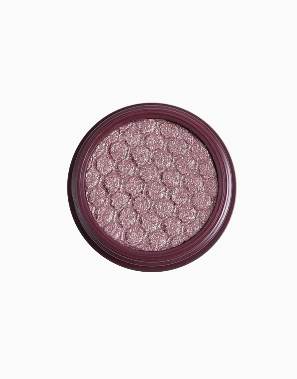 Super Shock Shadow by ColourPop | Party of Five