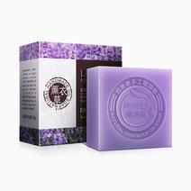 Bioaqua lavender oil soap