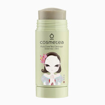 Cosmetea pore care tea cleanser