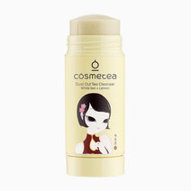 Cosmetea dust out tea cleanser