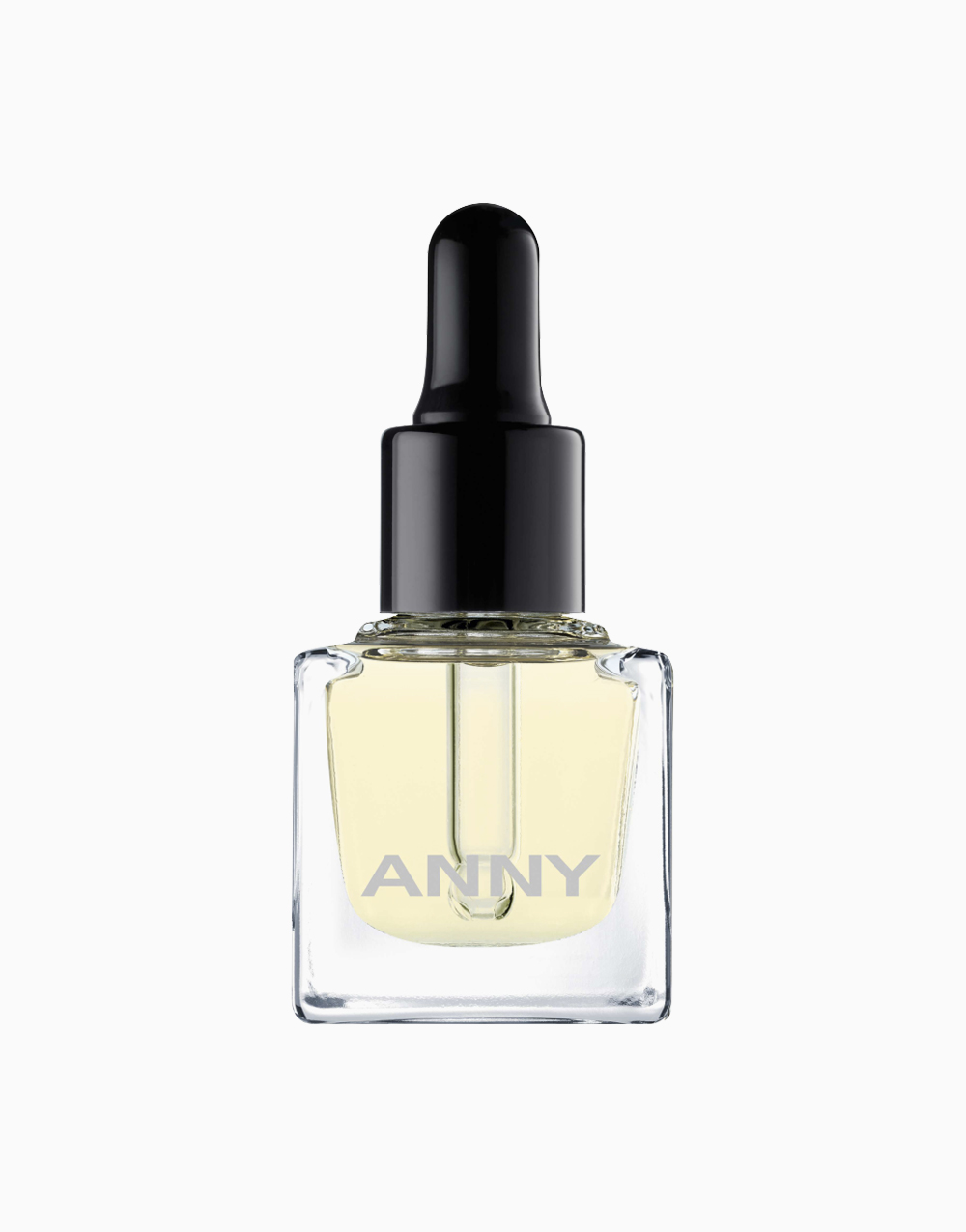 Miracle Smoothie Nail Oil by Anny