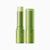 Rorec green tea water lip balm