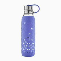 Purity Petal Glass Bottle (20oz.) by Contigo