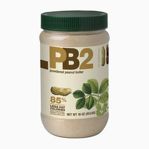 Powdered Peanut Butter  by PB2