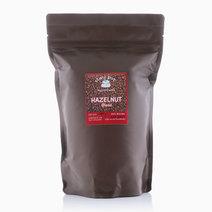 Ground Hazelnut Blend (250g) by Clay Pot
