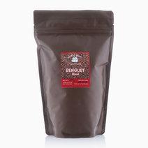 Ground Benguet Blend (250g) by Clay Pot