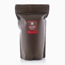 Ground Kalinga Dark Roast (500g) by Clay Pot