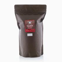 Whole Kalinga Dark Roast (500g) by Clay Pot