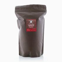 Ground Sagada Dark Roast (500g) by Clay Pot