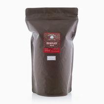 Whole Benguet Blend (500g) by Clay Pot