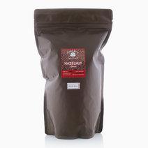 Whole Hazelnut Blend (500g) by Clay Pot