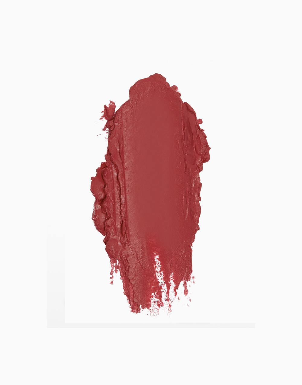 Matte Crème Lipstick by Kylie Cosmetics   Boss Matte