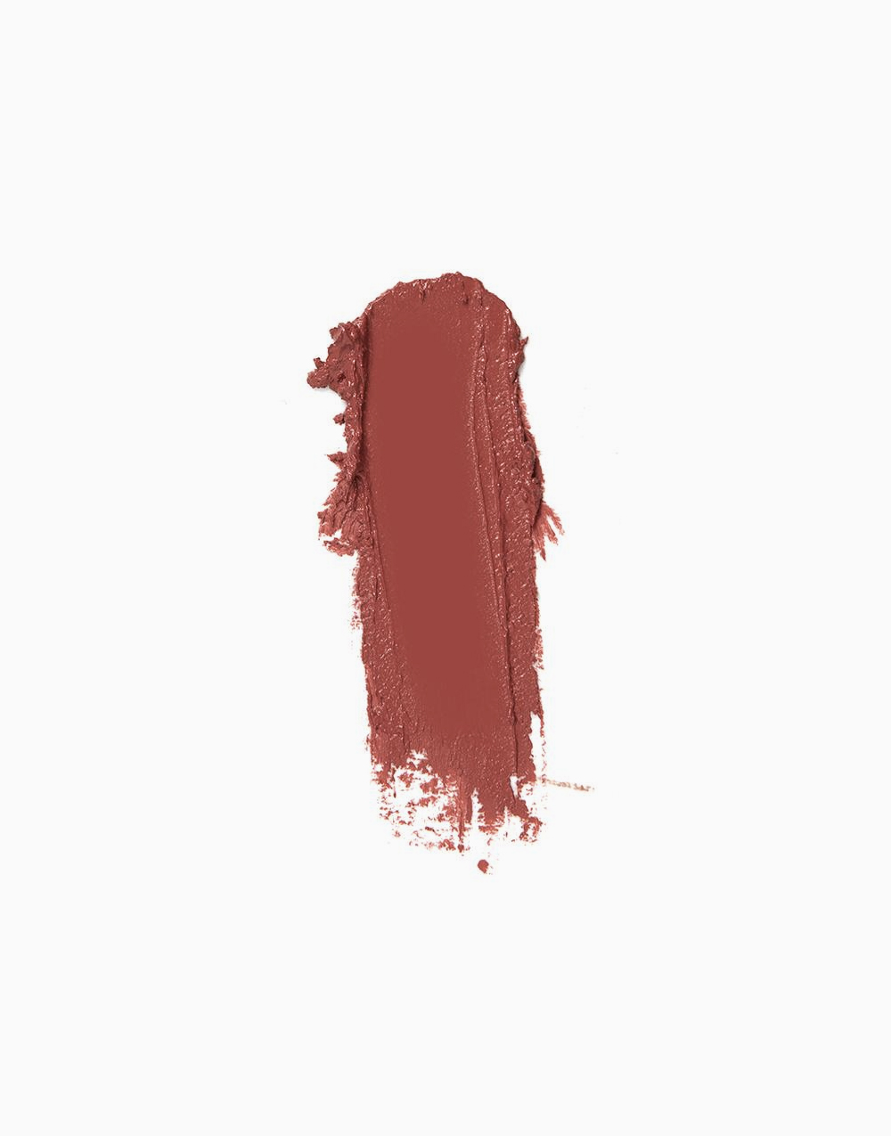 Crème Lipstick by Kylie Cosmetics   Madeleine