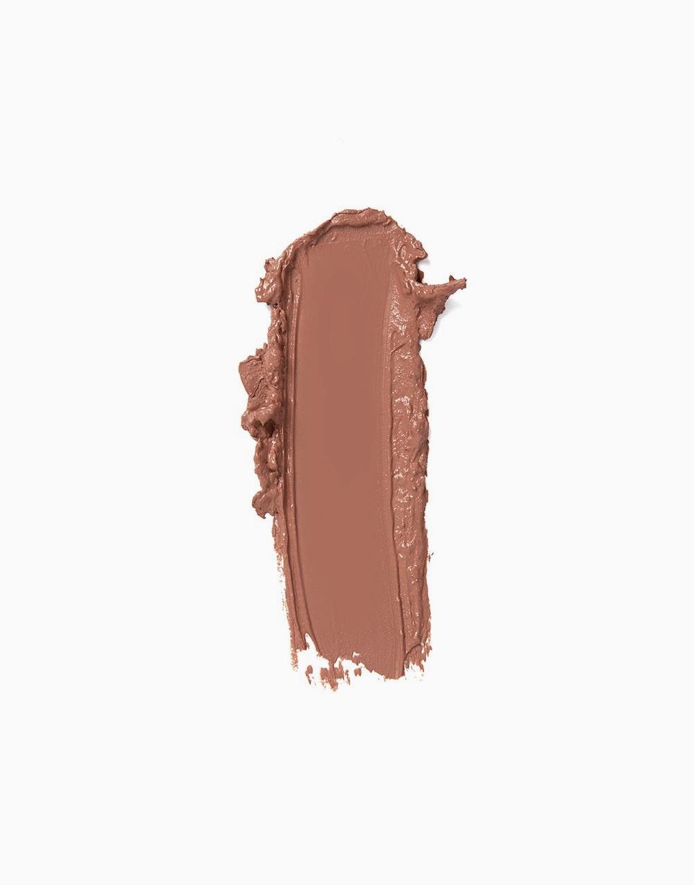 Crème Lipstick by Kylie Cosmetics   Dulce De Leche