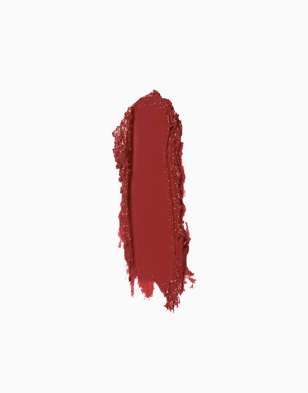 Crème Lipstick by Kylie Cosmetics   Pomegranate