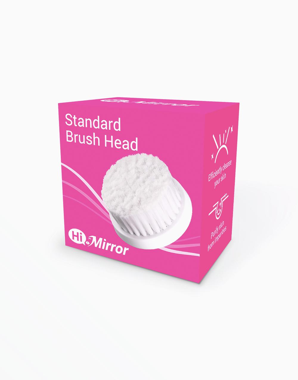 Standard Brush Head by HiMirror