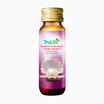 Trulife pearl extract bottle