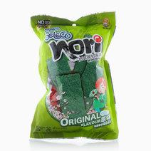 Original Nori Crispy Seaweed  by Seleco