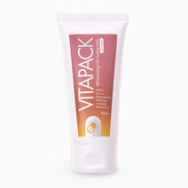 Whitening UV Sunscreen by Vitapack