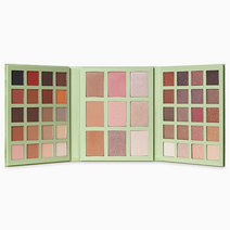 Pixi ultimate beauty kit 5th edition2