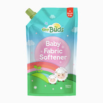 Fabric Softener (500ml) by Tiny Buds