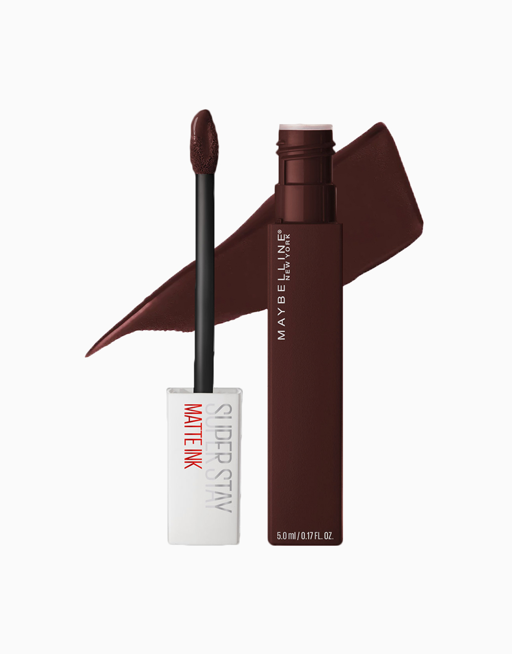 SuperStay Matte Ink Liquid Lipstick by Maybelline | Protector