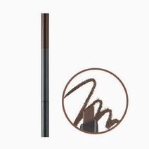 Designing eyebrow pencil blackbrown