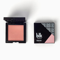 Blk holidaycollection 128 blush   flushed