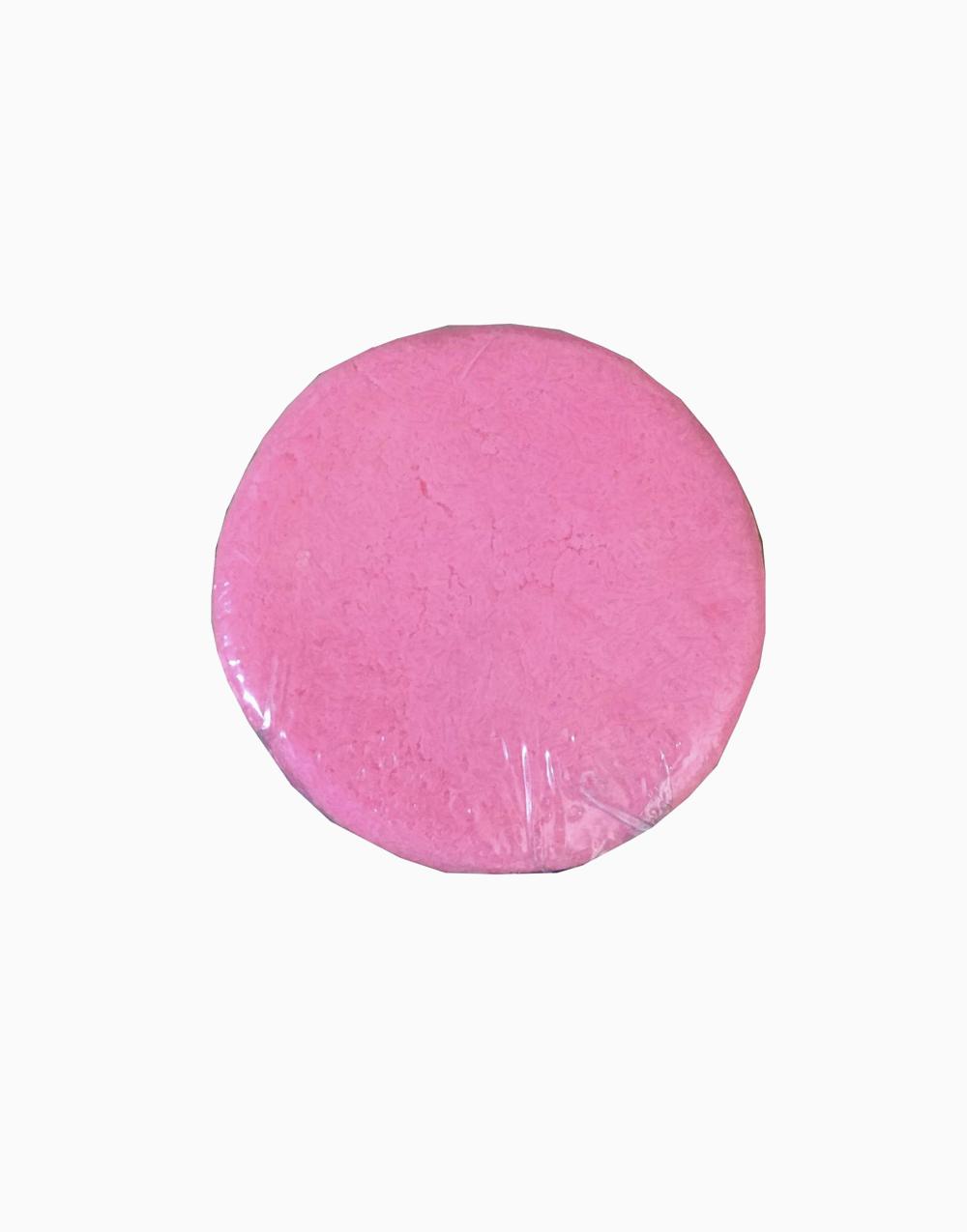 VCO Lavender Shampoo Bar by Next2Nature
