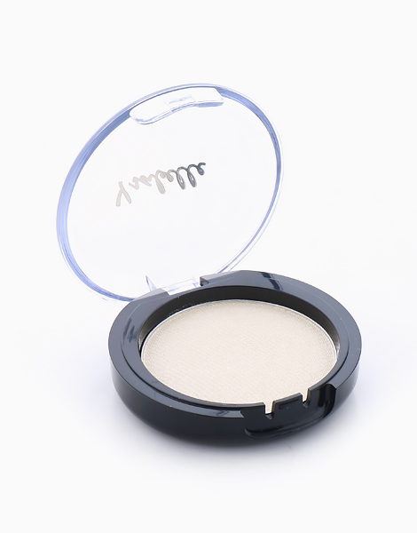 Highlighting Powder by Ysabelle | Majestic