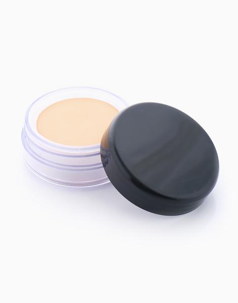 Cream to Powder Concealer by Ysabelle | Golden Beige