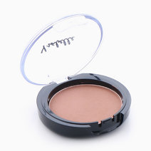 Contouring Powder by Ysabelle