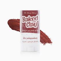 Beautybakery bakedblush missindependent2