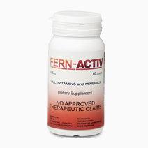 Fern-activ Multivitamins & Minerals by i-Fern