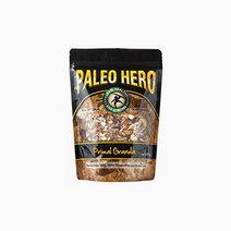Paleo hero primal granola